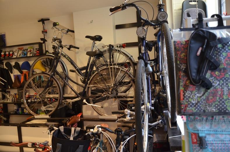 Réparation vélo Paris 10 Réparation vélo Paris 11 Réparation vélo Paris 12 Réparation vélo Paris 13 Réparation vélo Paris 14 Réparation vélo Paris 15 Réparation vélo Paris 16 Réparation vélo Paris 17 Réparation vélo Paris 18 Réparation vélo Paris 19