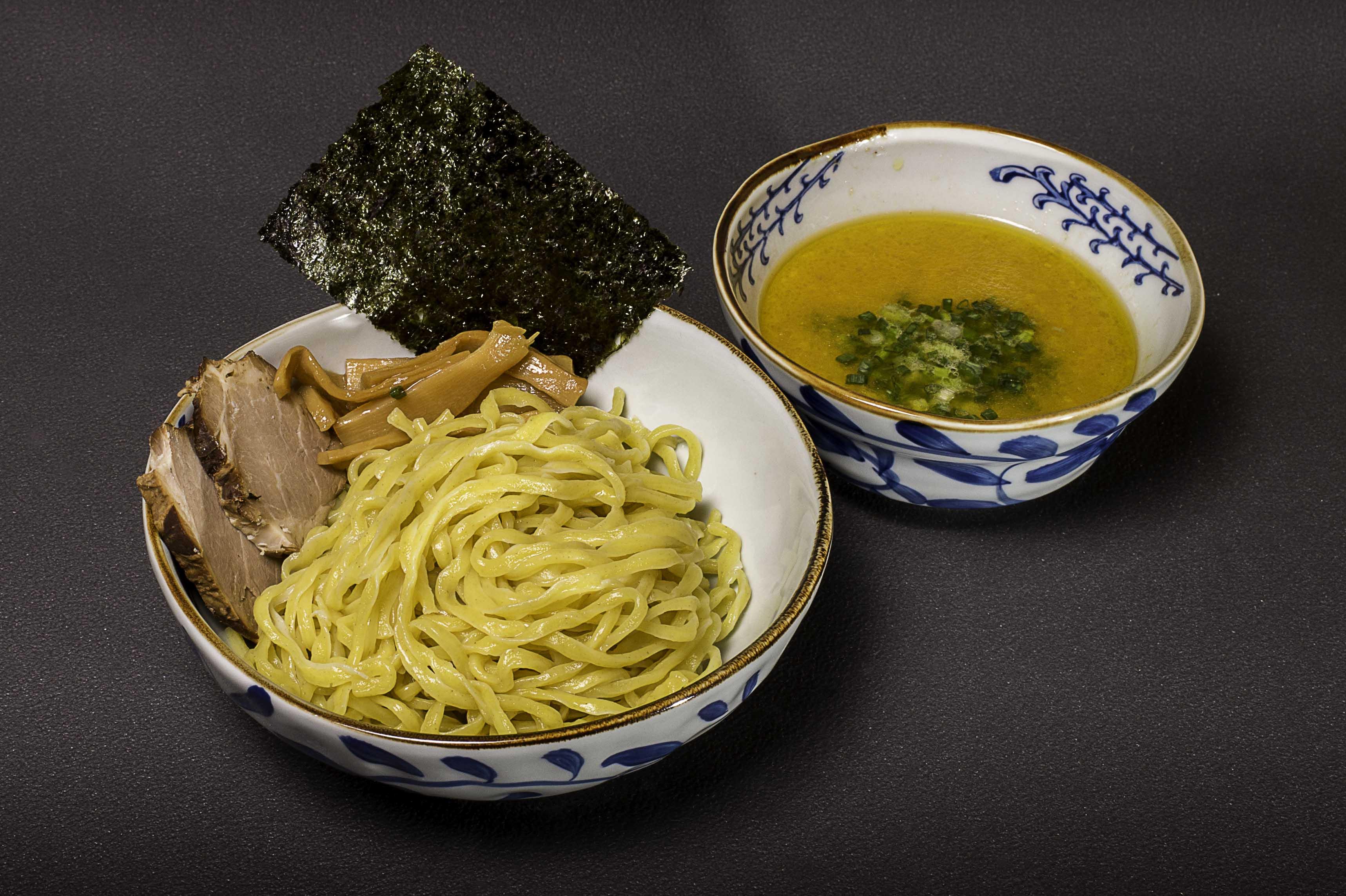Le top des meilleurs japonais paris for Japonais cuisine ouverte