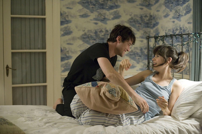 cinema-top-meilleures-comedies-romantiques-bouleversent-le-genre-500-jours-ensemble
