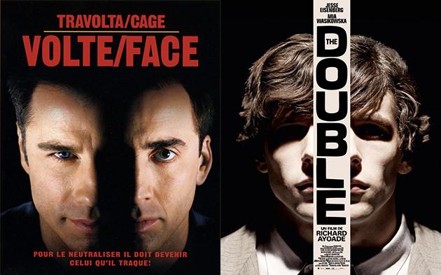 cinema-series-10-affiches-films-on-voit-en-boucle-the-double