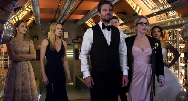 series-netflix-television-retours-2018-Arrow
