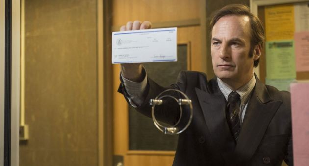 emmy-awards-2018-television-tv-series-better-call-saul