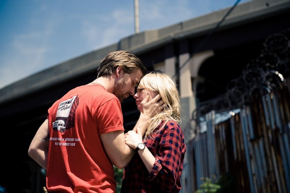 cinema-top-meilleures-comedies-romantiques-bouleversent-le-genre-blue-valentine