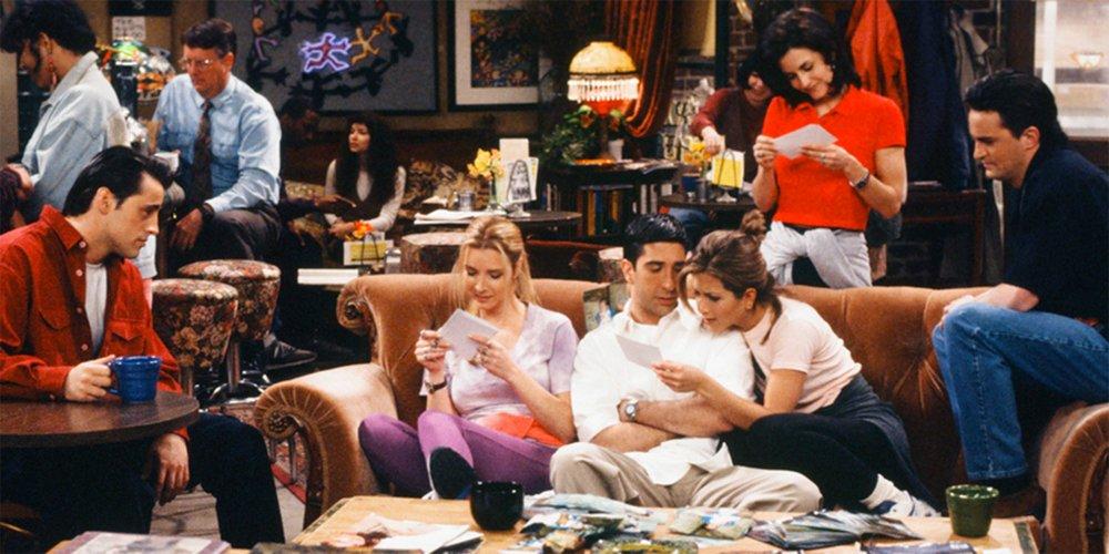 television-les-7-plus-grosses-invraisemblances-de-series-friends