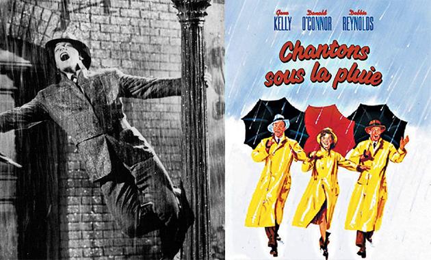 decoration-design-12-affiches-de-bons-films-pour-notre-interieur-chantons-sous-la-pluie