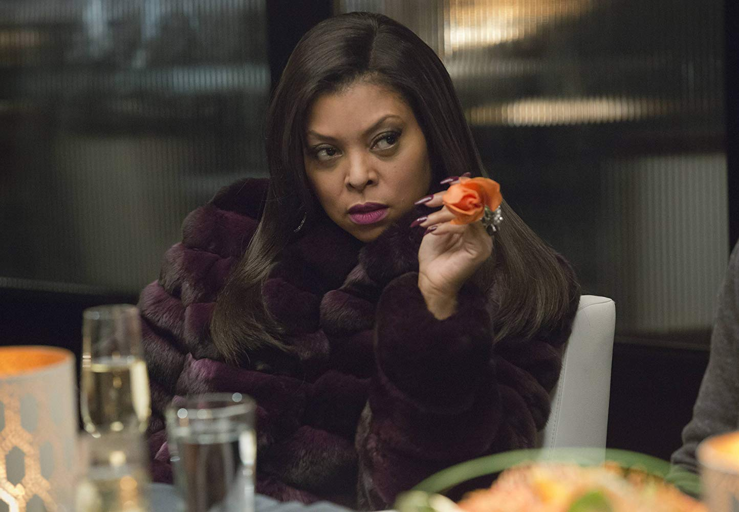 top-heroines-series-feministes-cookie-lyon-empire