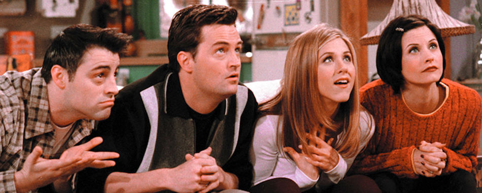 top-television-series-droles-friends