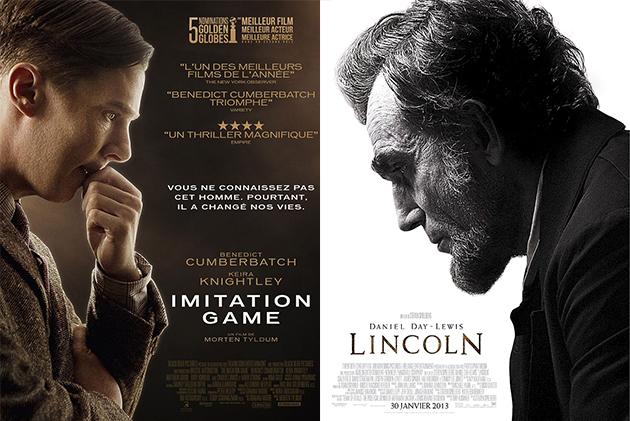 cinema-series-10-affiches-films-on-voit-en-boucle-imitation-game