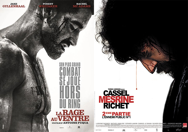 cinema-series-10-affiches-films-on-voit-en-boucle-mesrine