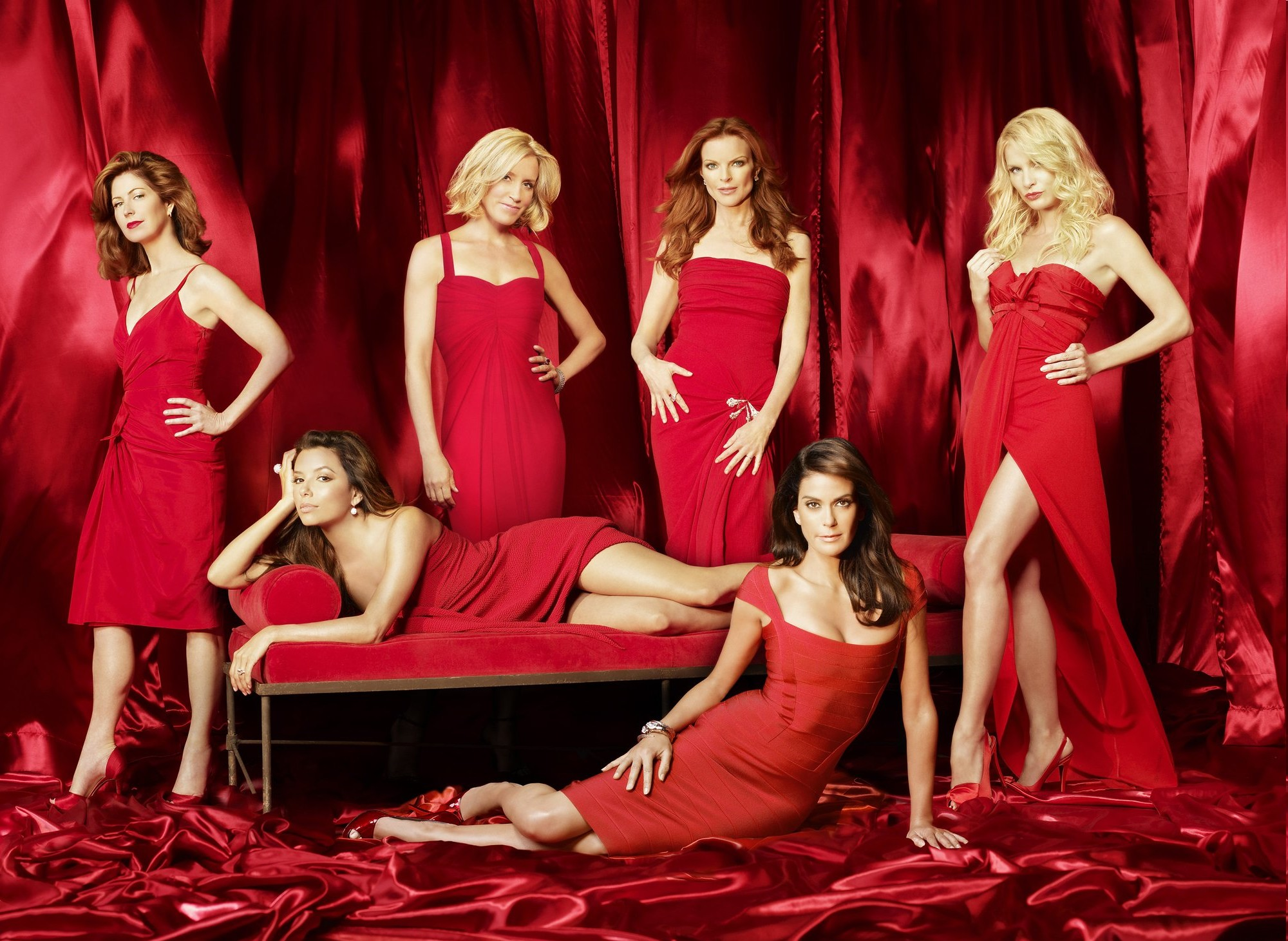 television-focus-sur-la-beaute-dans-les-series-desperate-housewives