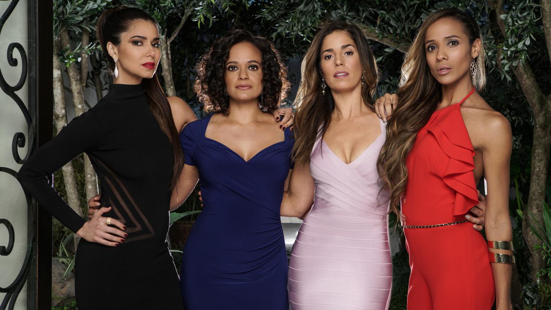 television-focus-sur-la-beaute-dans-les-series-devious-maids