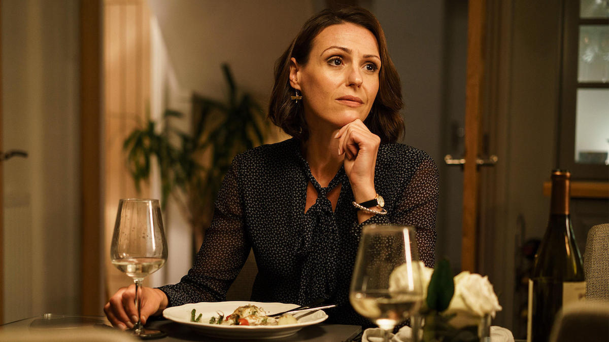 top-heroines-series-feministes-dr-foster-gemma