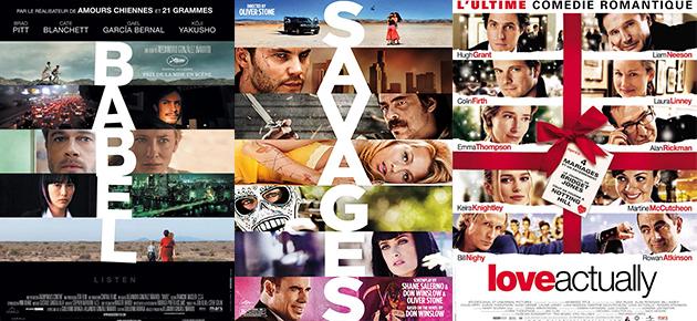 cinema-series-10-affiches-films-on-voit-en-boucle-babel-film-choral