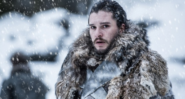 series-netflix-television-retours-2018-game of thrones
