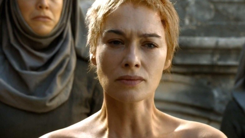 focus-sur-le-sexism-dans-les-series-game-of-thrones