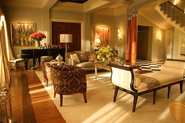 top-television-series-decoration-design-gossip-girl-appartement