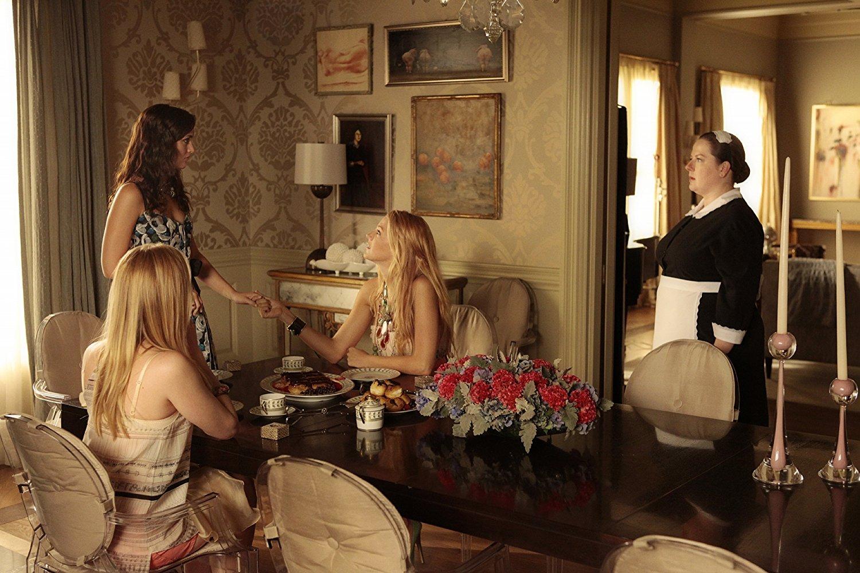 top-television-series-decoration-design-gossip-girl