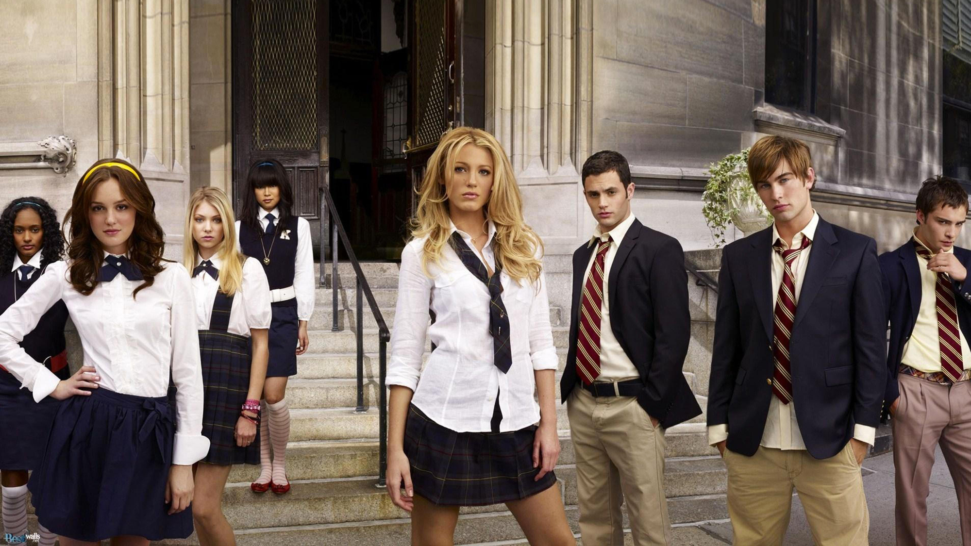 top-10-traditions-americaines-dans-series-films-gossip-girl
