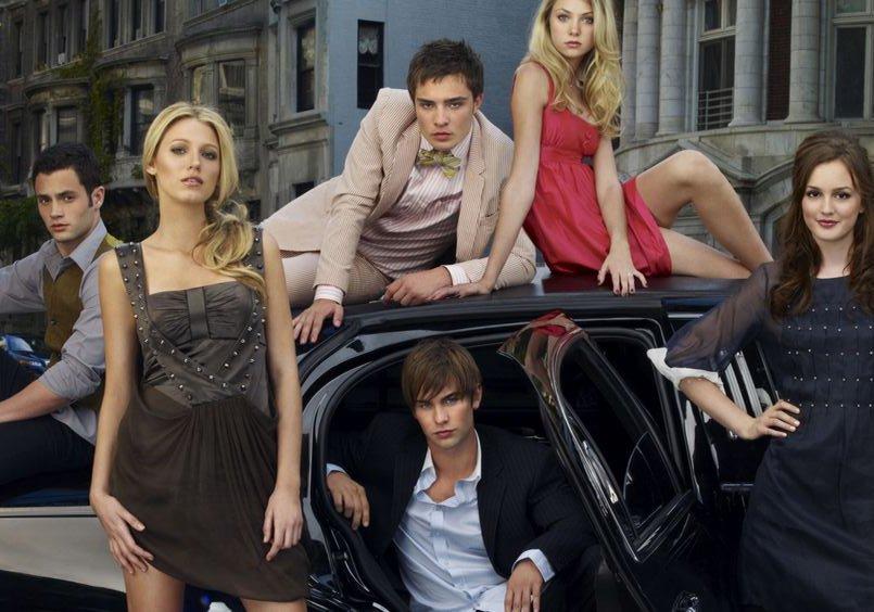 television-les-7-plus-grosses-invraisemblances-de-series-gossip-girl