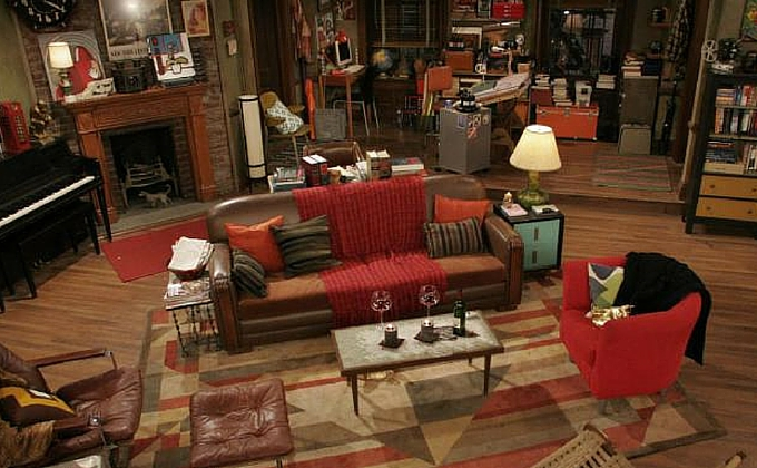 top-television-series-decoration-design-how-i-met-your-mother