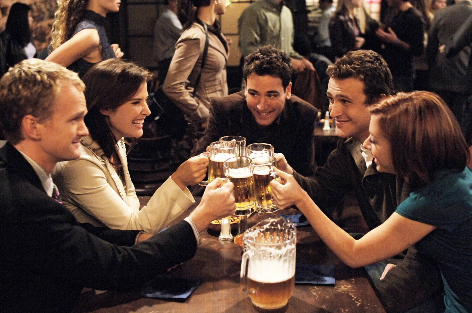 top-television-series-droles-how-i-met-your-mother