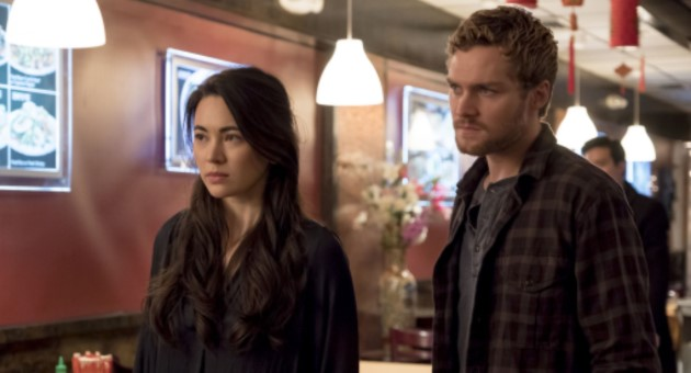 television-series-us-rentree-netflix-2018-iron fist