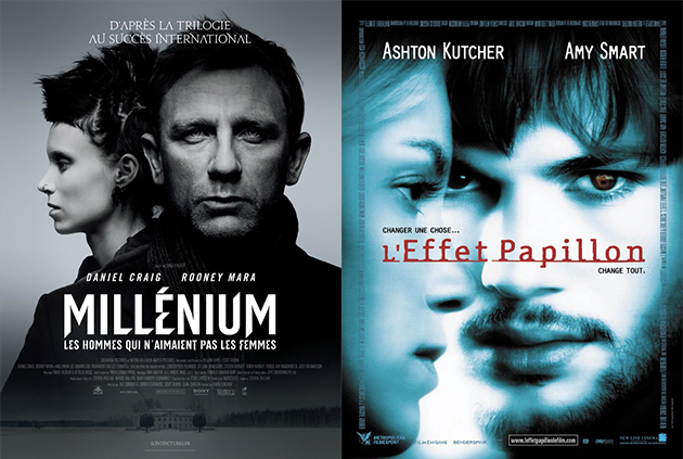 cinema-series-10-affiches-films-on-voit-en-boucle-millenium