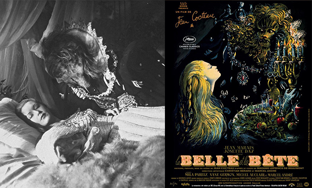decoration-design-12-affiches-de-bons-films-pour-notre-interieur-american-beauty
