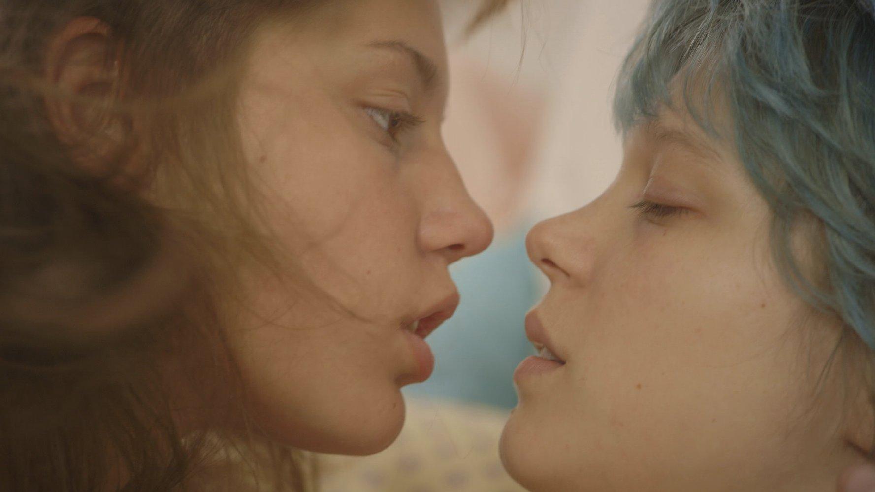 cinema-top-meilleures-comedies-romantiques-bouleversent-le-genre-la-vie-d-adele