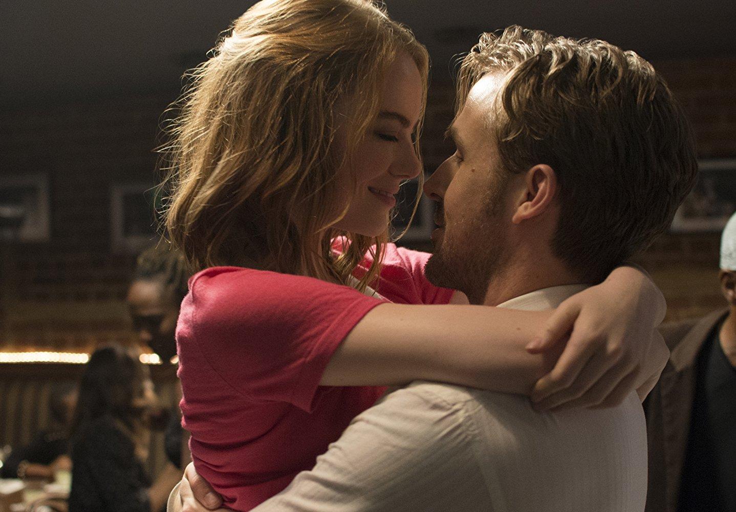 cinema-top-meilleures-comedies-romantiques-bouleversent-le-genre-la-la-land