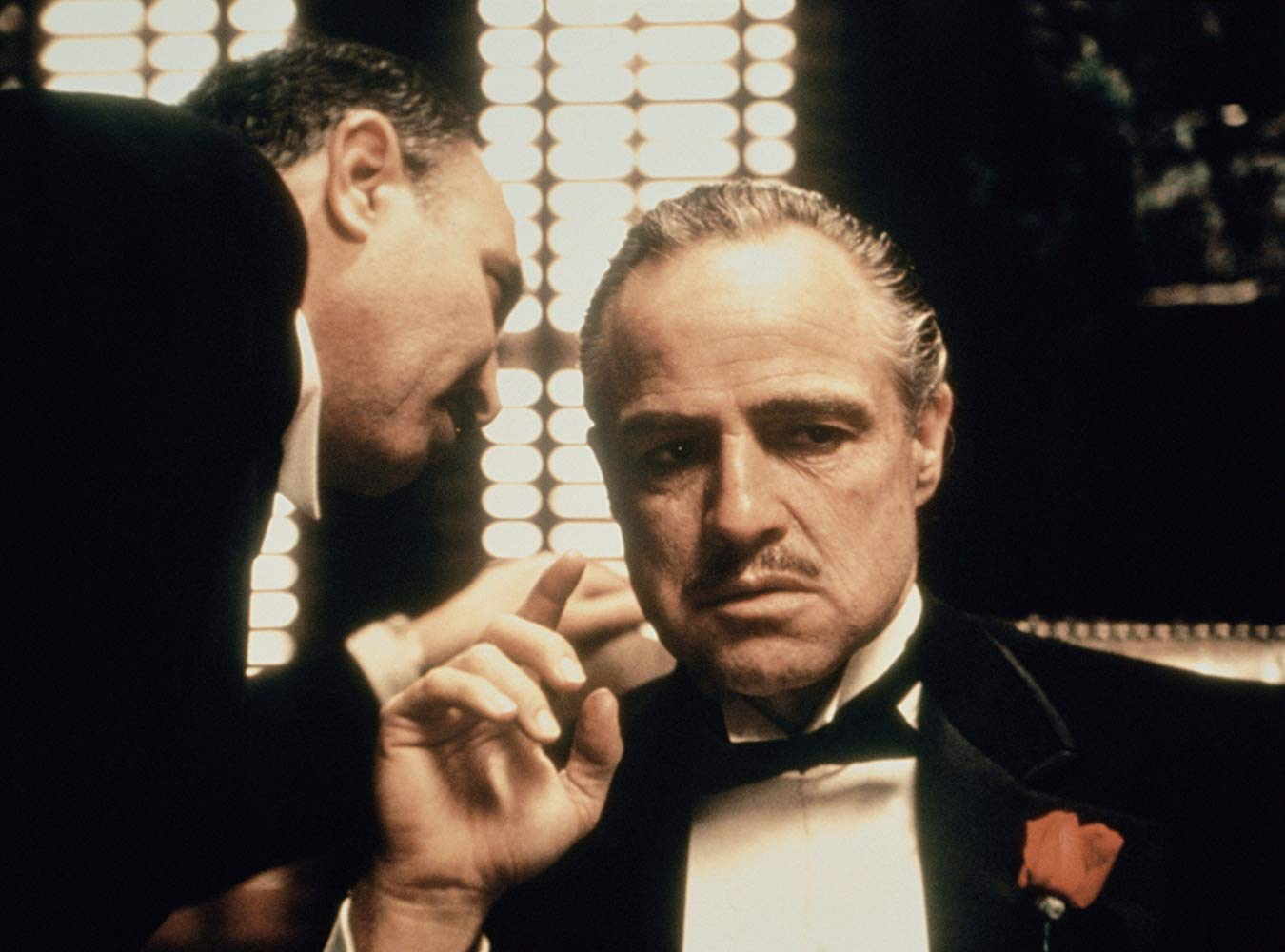 top-films-acteurs-realisateurs-plus-influents-cinema-le-parrain
