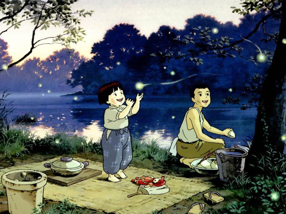 le-chateau-ephemere-le-pop-up-store-studios-ghibli-a-paris-miyazaki