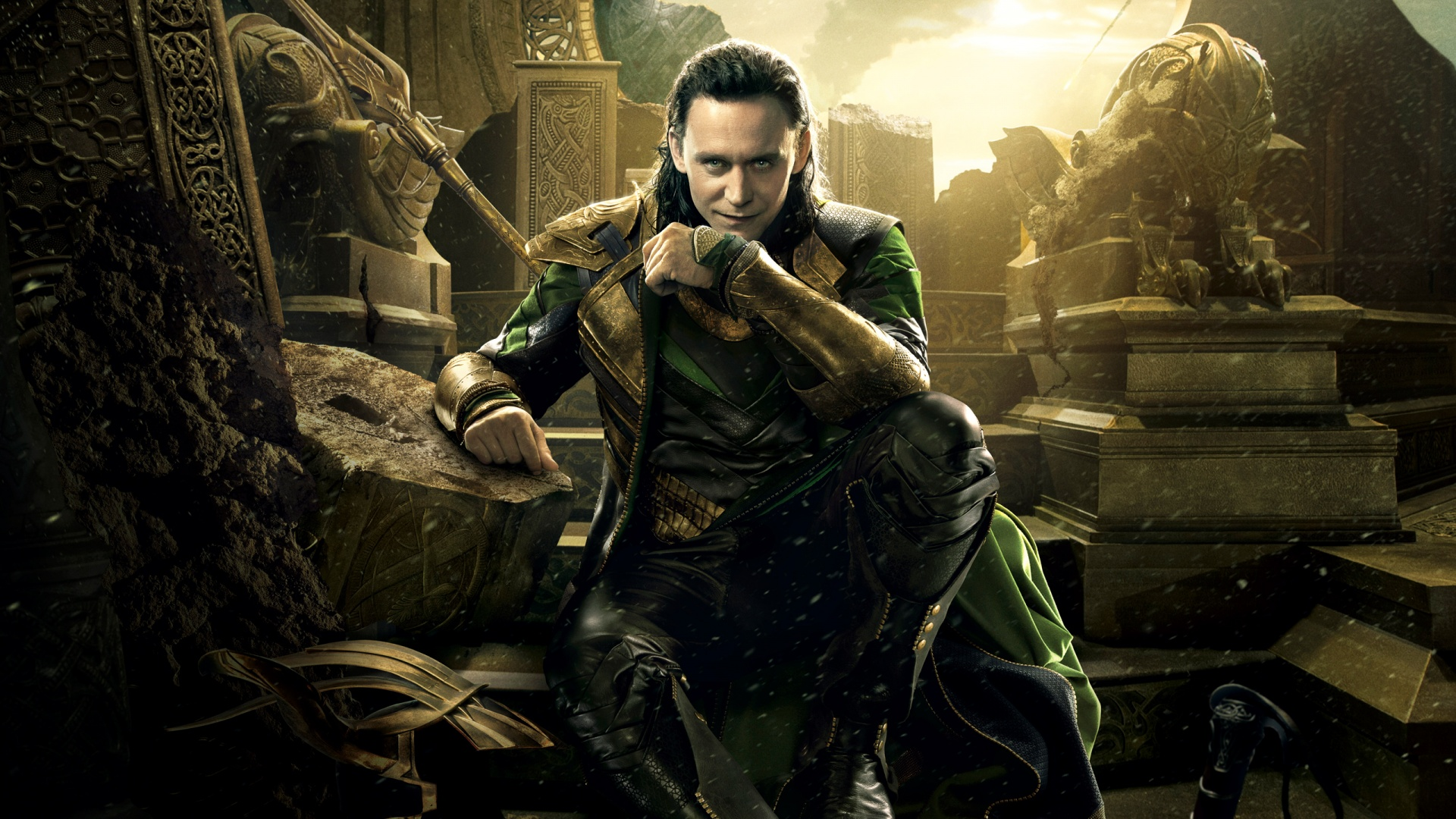 top-series-films-plateforme-streaming-disney-loki