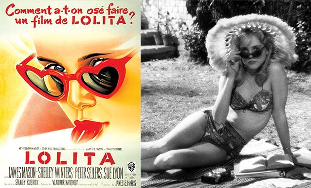 decoration-design-12-affiches-de-bons-films-pour-notre-interieur-lolita