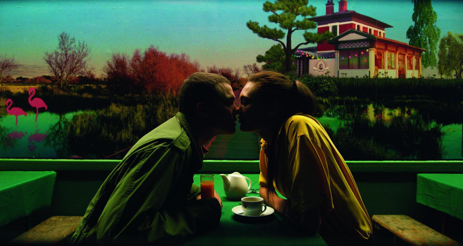 cinema-top-meilleures-comedies-romantiques-bouleversent-le-genre-love