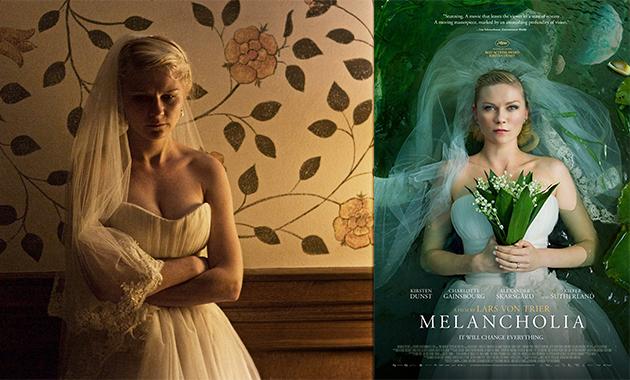 decoration-design-12-affiches-de-bons-films-pour-notre-interieur-melancholia