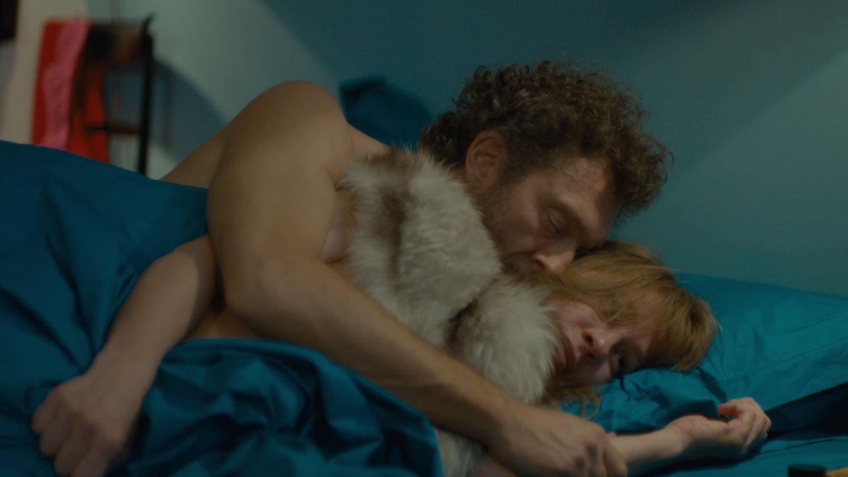 cinema-top-meilleures-comedies-romantiques-bouleversent-le-genre-mon-roi