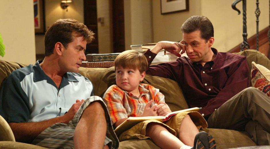 television-les-7-plus-grosses-invraisemblances-de-series-mon-oncle-charlie