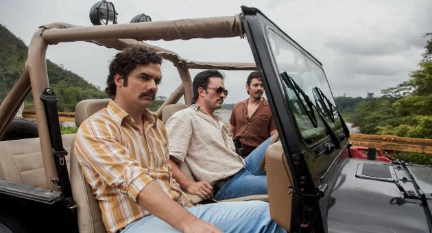 emmy-awards-2018-television-tv-series-narcos