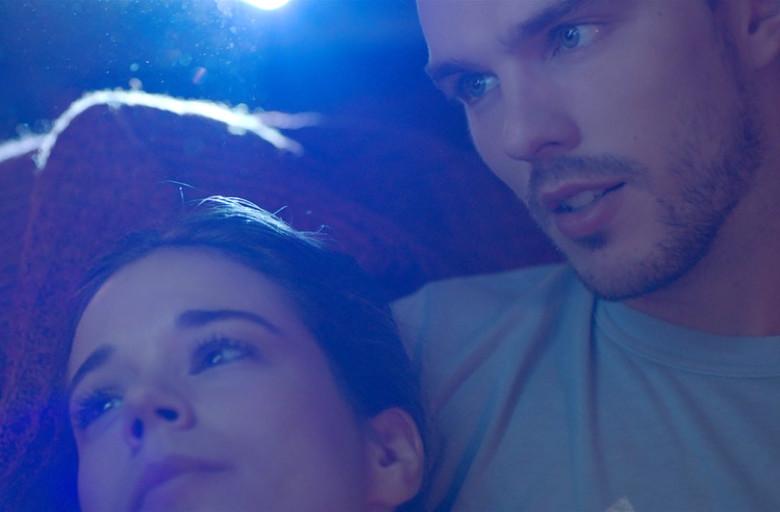 cinema-top-meilleures-comedies-romantiques-bouleversent-le-genre-newness