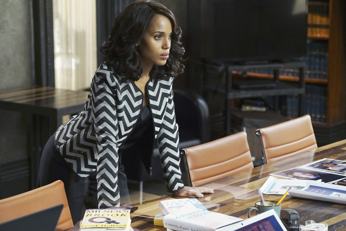 top-heroines-series-feministes-olivia-pope-scandal