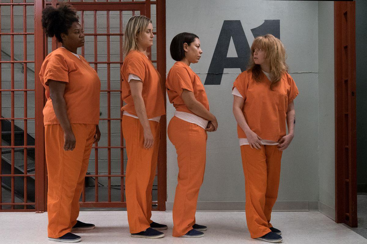 television-focus-sur-la-beaute-dans-les-series-orange-is-the-new-black