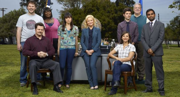 emmy-awards-2018-television-tv-series-parks-and-recreation