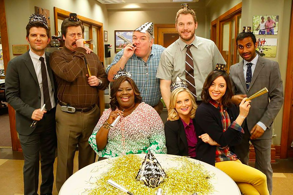 top-television-series-droles-parks-and-recreation