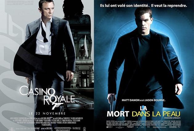 cinema-series-10-affiches-films-on-voit-en-boucle-james-bond
