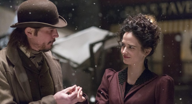 emmy-awards-2018-television-tv-series-penny-dreadful