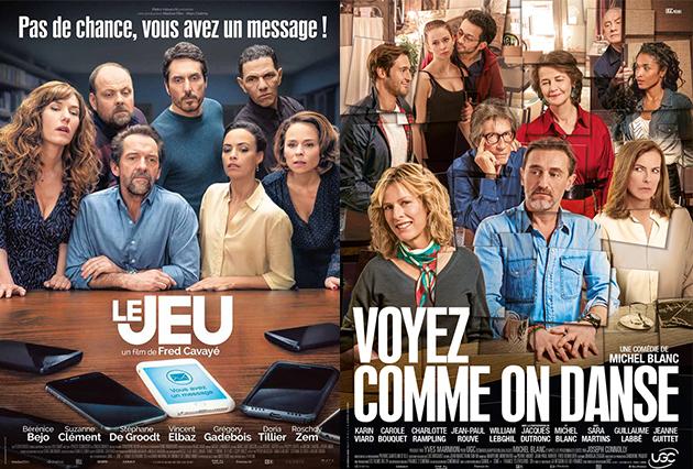 cinema-series-10-affiches-films-on-voit-en-boucle-le-jeu
