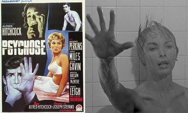 decoration-design-12-affiches-de-bons-films-pour-notre-interieur-psychose
