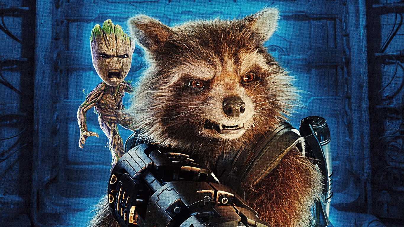top-series-films-plateforme-streaming-disney-groot-rocket