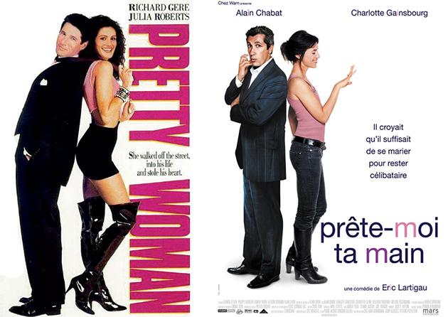 cinema-series-10-affiches-films-on-voit-en-boucle-pretty-woman